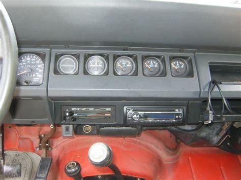 1994 Jeep Wrangler Center Console 1994 Jeep Wrangler Forsalebyslim