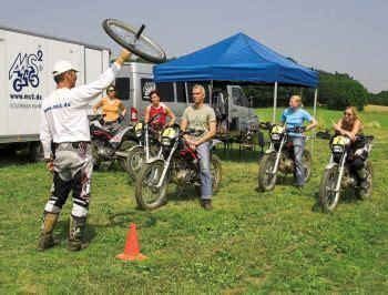 Motorrad Schalten Tipps by 4 Tage Intensives F 252 R Motorradfahrer