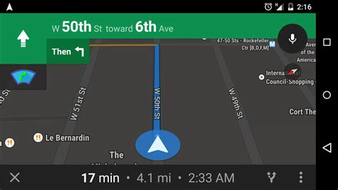 gps app android up nav hud navigation android apps on play