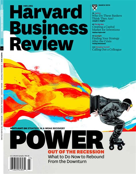 Harvard Business Review Hbr Creativity In Advertising 10 best selling business magazines in the world