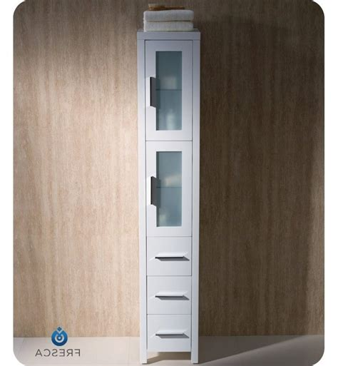 12 inch wide bathroom floor cabinet 12 wide bathroom cabinet 28 images 12 inch wide