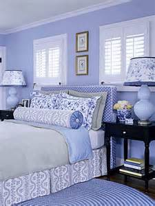 blue heaven sweet dreams bedrooms amp bathrooms pinterest