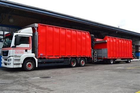 container umbau rtw container umbau nuessli fahrzeugbau ch