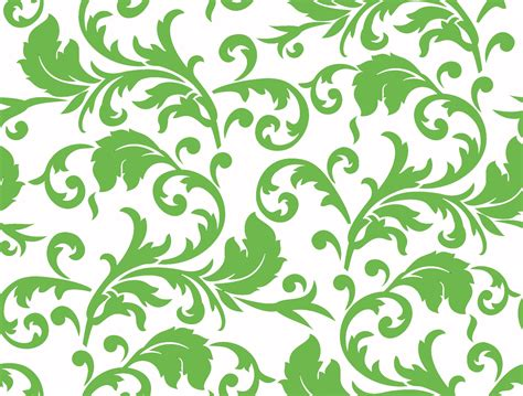 floral pattern background free vector photo collection free vector classical traditional