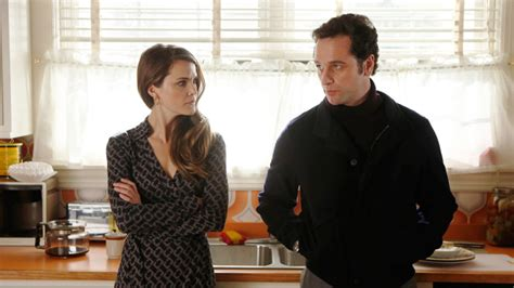 the americans the americans renewed for last two seasons fx show to