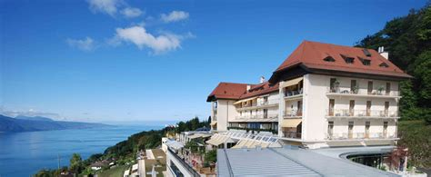 mirador hotel mirador resort spa vevey for a luxury zen experience