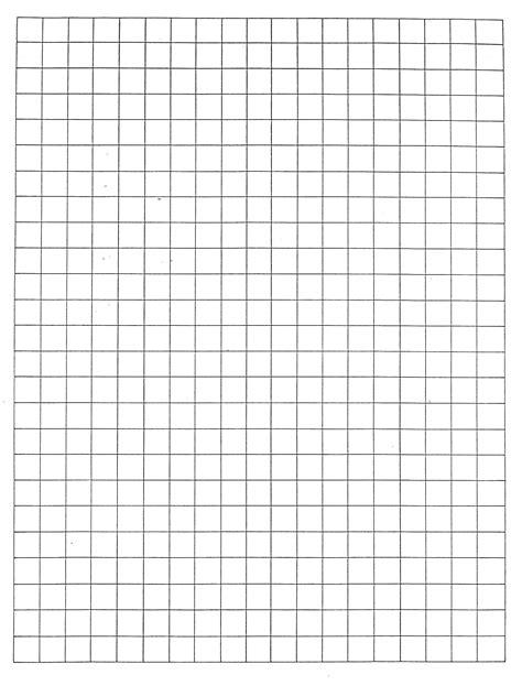 printable graph paper 1cm printable printable graph paper 1cm