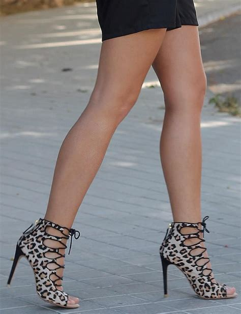 gorgeous high heels shoes shoes shoes