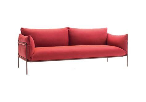 paola lenti sofa kab 224 paola lenti sofa milia shop