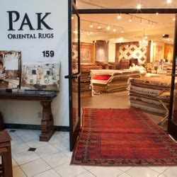 Rug Stores San Francisco by Pak Rug San Francisco Ca United States