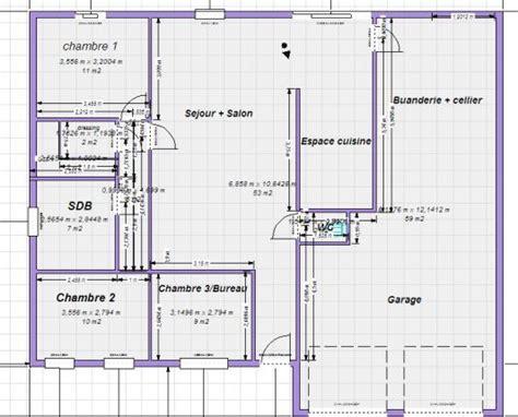 100 home design 3d 2 etage colors plans de maison plans les 25 meilleures id 233 es concernant plan de maison 100m2