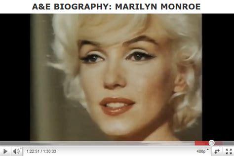 biography marilyn monroe marilyn monroe biography imdb tenarkan
