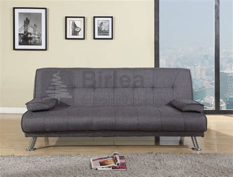 cheap sofa bed free delivery sofa beds with free delivery anywhere in