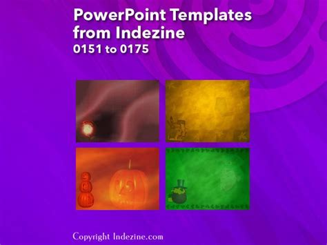 indezine powerpoint templates powerpoint templates from indezine 007 designs 0151 to
