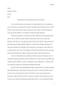 Orig apa format essay template sample aparstyle title page research