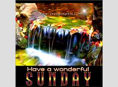 Have a wonderful Sunday 15 - Graphics, quotes, comments ... Instagram Quotes About Love