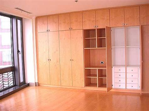 cabinets for bedrooms 36 best images about bedroom wall units on