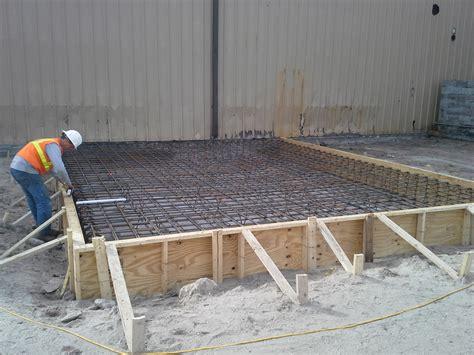 concrete layout jobs commercial concrete jobs gallery design concrete and
