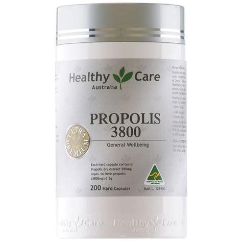 Minyak Zaitun Merk Sasso healthy care ultra premium propolis 3800mg 200 kapsul grosirvitamin