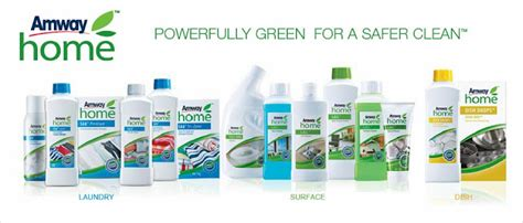 home care product price chart in india of amway amway