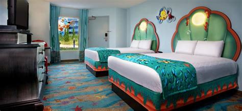 disney themed hotel disney world themed hotel rooms royal cars little