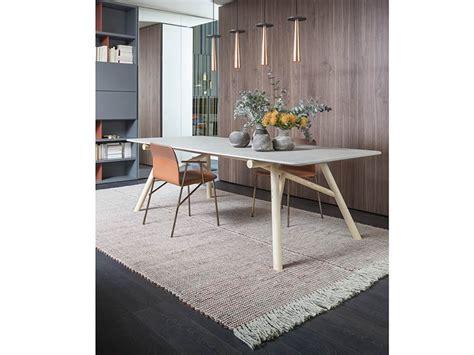 sedie per soggiorno prezzi sedia senza braccioli da soggiorno di pianca a prezzo