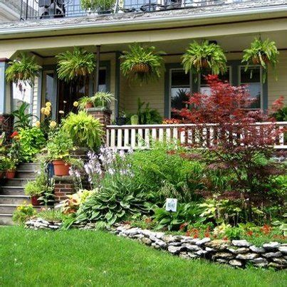images  front porch gardening  pinterest