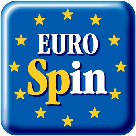 posizioni aperte posizioni aperte eurospin wecanjob it wecanjob it