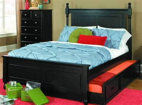 captain bed queen queen captains bed frame perfect wrought iron bed frames