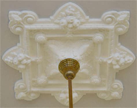 vintage hardware lighting real plaster ceiling vintage hardware lighting plaster ceiling medallion