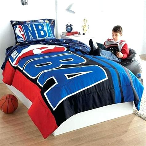 basketball bedding set cupcakecanyon