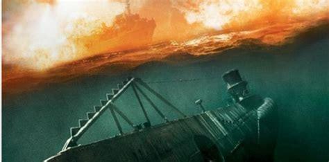 u boat movie u 571 movie review for parents