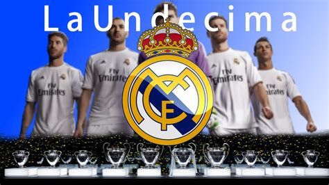 real madrid song real madrid la undecima song instrumental cover cubase