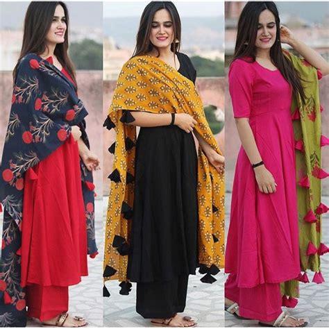 banglori silk  design salwar suit duptta semi stitched