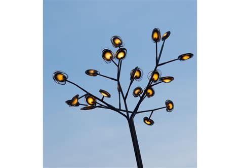 elm outdoor lighting 16 25 elm bocci outdoor l milia shop