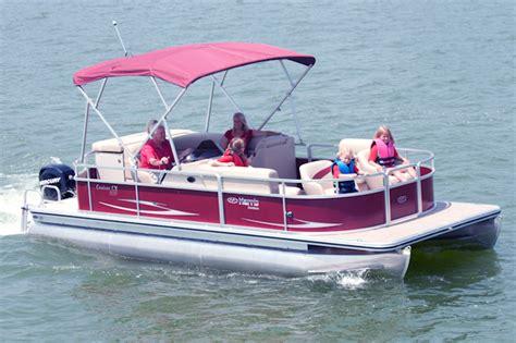 harris pontoon boat bimini top research 2012 harris flotebote cruiser cx 200 on