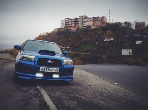 subaru forester stance nation 2015 subaru forester sti sg 9 tuning stance youtube