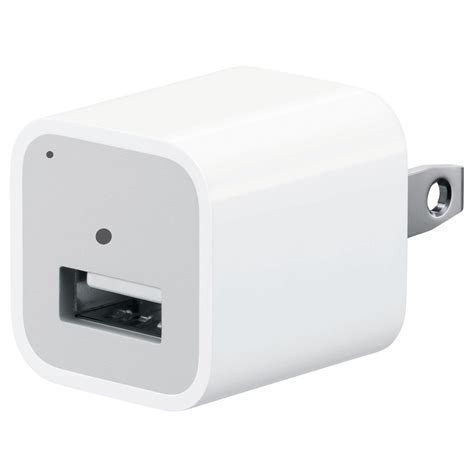 Charger Mini Usb mini usb wall charger dvr white the