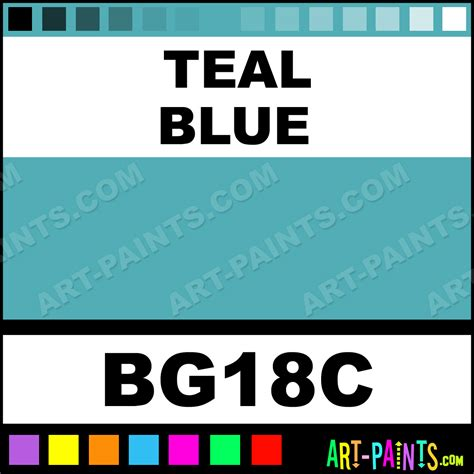 superb teal blue paint 2 earth blue green paint color newsonair org
