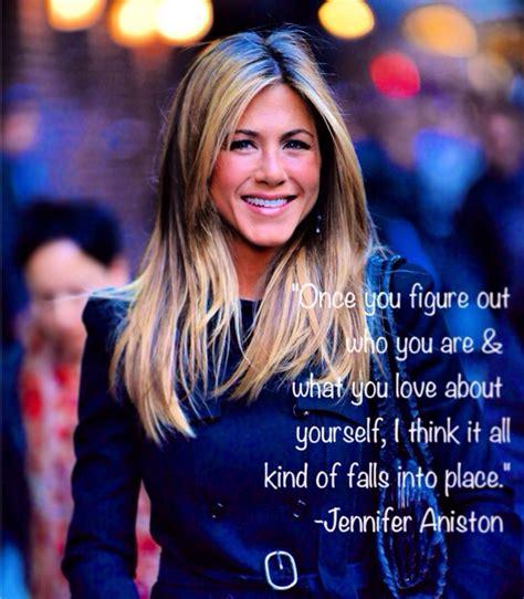 jennifer aniston quotes on life jennifer aniston quotes quotesgram