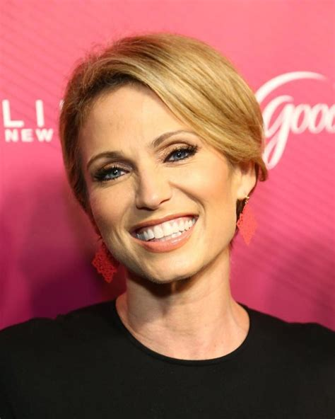 8 best images about amy robach on pinterest feelings i best 20 amy robach ideas on pinterest pixie bob haircut