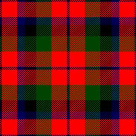 what does tartan mean macnaghten clan tattoos what do they mean scottish clan