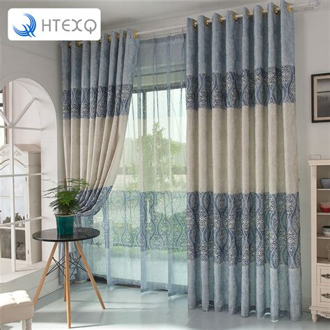 insulated drapery fabric insulated drapes promotion shop for promotional insulated
