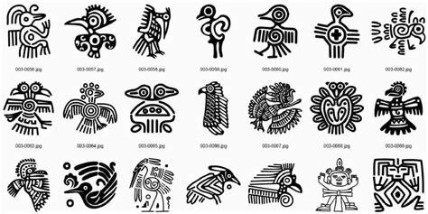 imagenes aztecas mayas dibujo mayas aztecas incas y otras culturas americanas