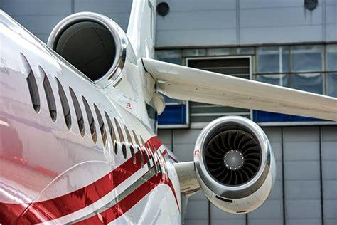 american air freight americanairfreightcom