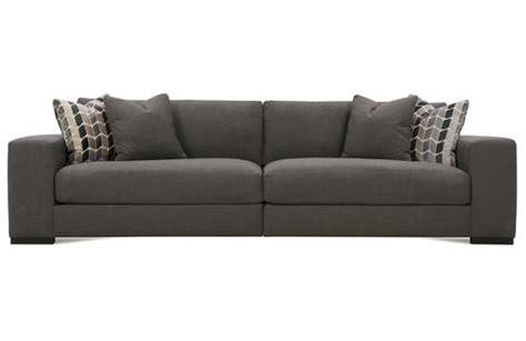aiden couch aiden sofa sofas bed down furniture gallery atlanta ga