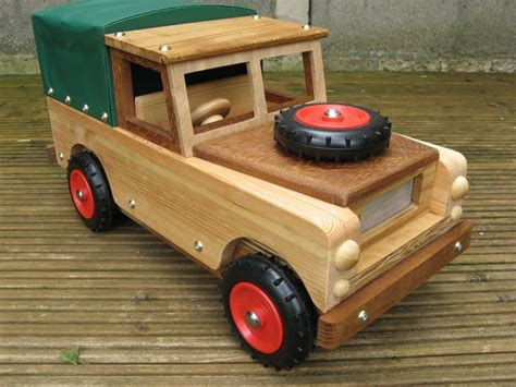 land rover wooden 1219 best images about juguetes de madera on pinterest
