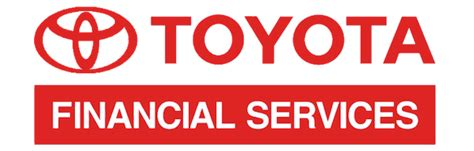 toyota auto finance phone new used car finance dept toyota in central florida