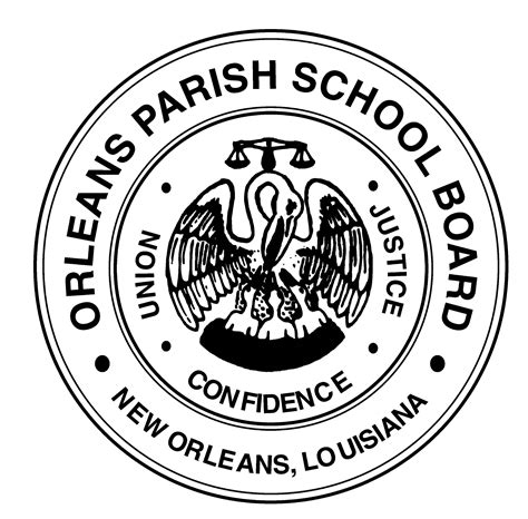 Orleans Parish Property Records New Orleans Board Of Essors