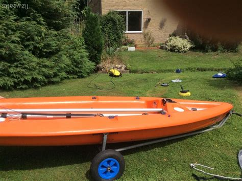 boats for sale suffolk laser pico sailing boats for sale in suffolk eastern
